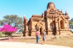 Bagan04574