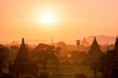 Bagan04623