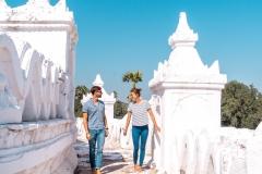 Mandalay04502 copy