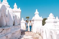 Mandalay04503 copy