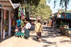 Mandalay04524