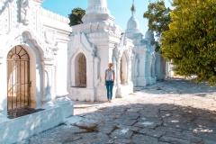 Mandalay04546