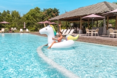 Bohol Hotel Botanica05159