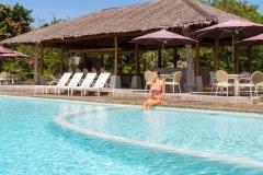 Bohol Hotel Botanica05199