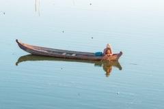 Mandalay04417