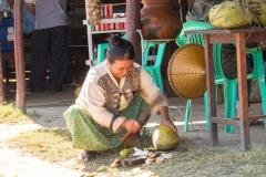 Mandalay04531