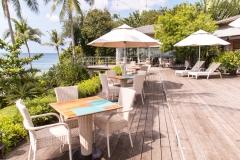 Bohol Hotel Botanica05150