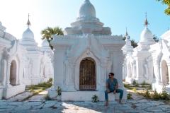 Mandalay04544