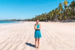 Ngapali beach04762