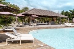 Bohol Hotel Botanica05097