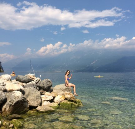 Things to do in Lake garda#lakegarda#italianlakes#lakes#europe#traveleurope