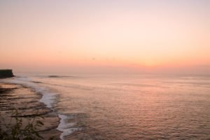 best beaches Bali