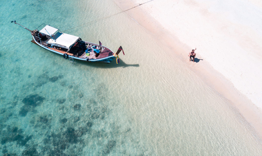 Shots For Thailand >> Our Best Drone Shots To Inspire You To Visit Southeast Asia