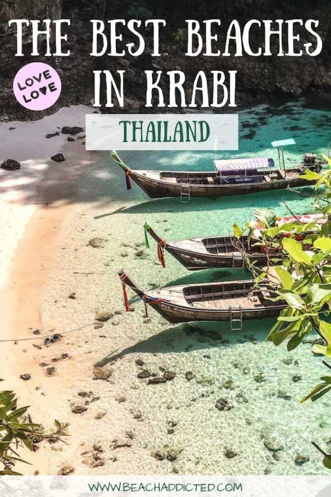 The most beautiful pictures in krabi #thailand#thailandbeautifulplaces#thailandb#thailandbeaches#thailandabeachesislands#thailandbeachesparadise#thailandkrabibeach#thailandkrabiaonang#thailandkrabithingstodo#krabibeach#krabibeachthailand