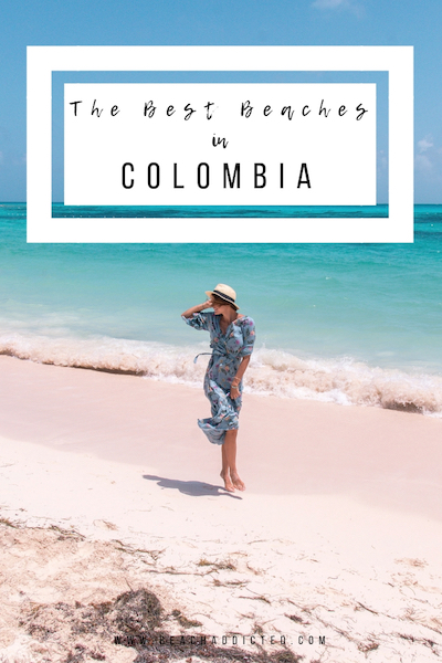 The best beaches in Colombia#thebestbeachesincolombia#colombia#colombiabeaches#colombiatravel#thebestbeachesintheworld#colombiabeachesislands#colombiaislands