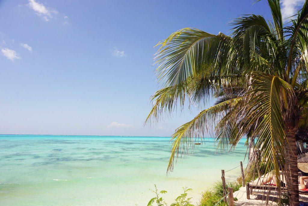beaches and destiantions, Zanzibar