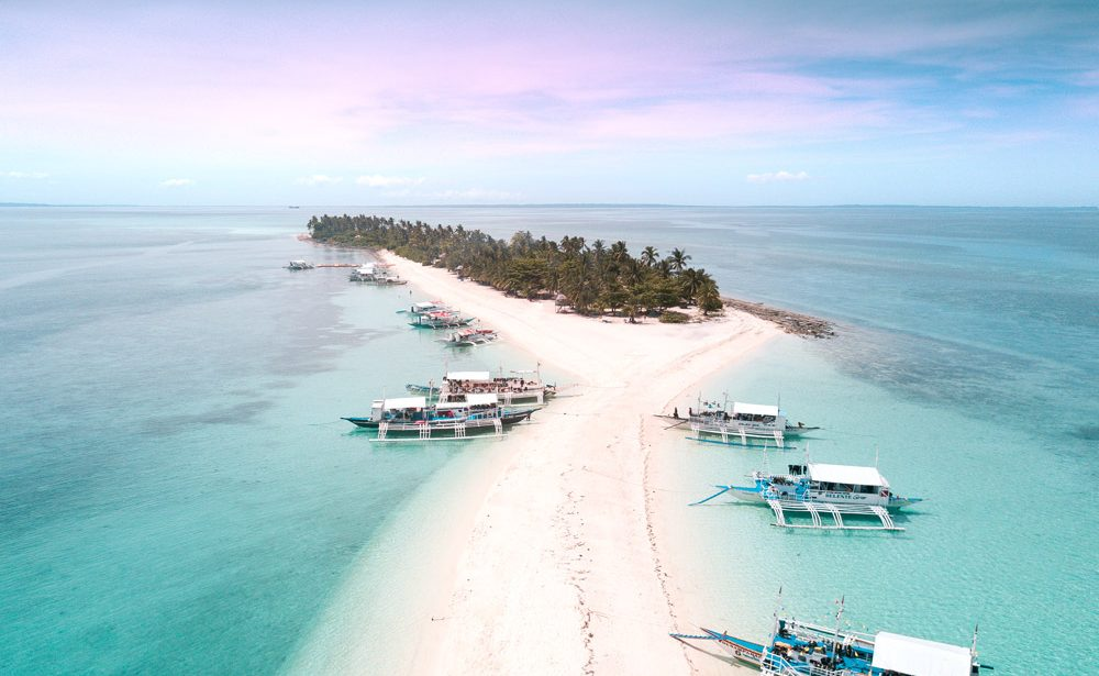 Kalanggaman island Philippines #kalanggamanisland#kalanggamanislandphilippines#kalanggamanisland leyte#kalanggamanislandbeautiful#kalanggamanislandinthephilippines#philippines