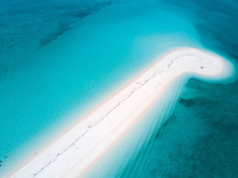 Kalanggaman island Philippines- drone shot Aerial view of an sandy island surrounded by water #kalanggamanisland#kalanggamanislandphilippines#kalanggamanisland leyte#kalanggamanislandbeautiful#kalanggamanislandinthephilippines#philippines