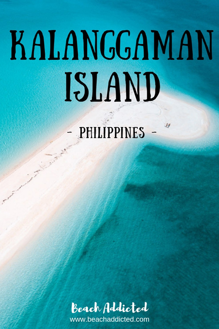 ALL YOU NEED TO KNOW ABOUT KALANGGAMAN ISLAND IN THE PHILIPPINES #kalanggamanisland#kalanggamanislandphilippines#kalanggamanisland leyte#kalanggamanislandbeautiful#kalanggamanislandinthephilippines#philippines