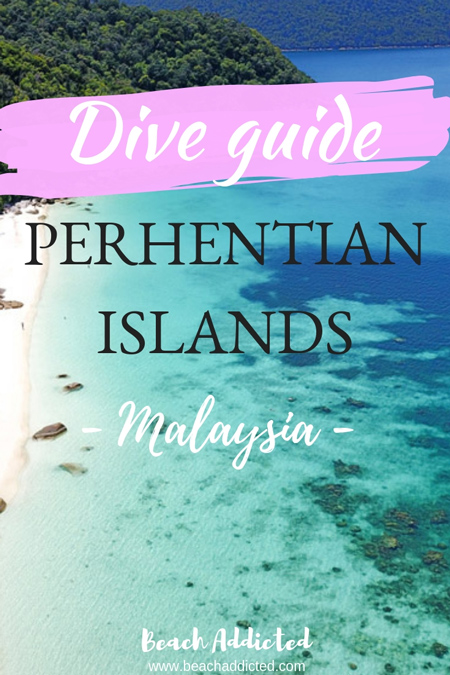 perhentian diving #perhentianislands#perhentianislandsmalaysia#perhentianislandsdiving#malaysia#diving