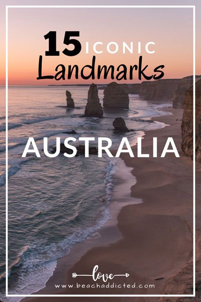 A full guide to one of the most iconic landmarks in the whole Australia