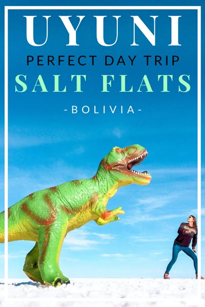 all you need to know about full day trip to Salt Flats in Bolivia