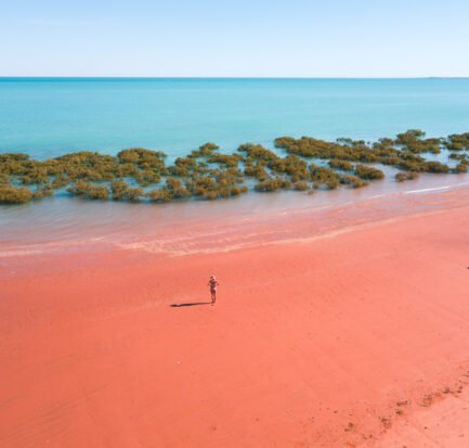 Best things to do in Broome